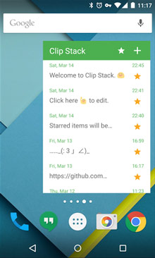 Clip-Stack-Clipboard-Manager-2