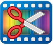 AndroVid Pro Video Editor 2.6.5