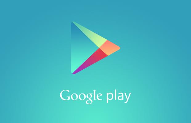 Google Play Store v5.9.12