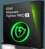 IObit Malware Fighter 3.3 Key for lifetime