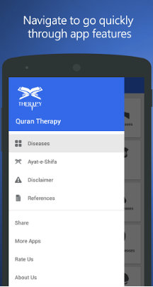 Quran Therapy-2