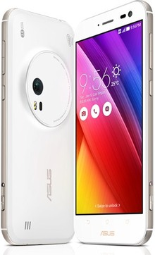 asus zenfone zoom zx551ml 2