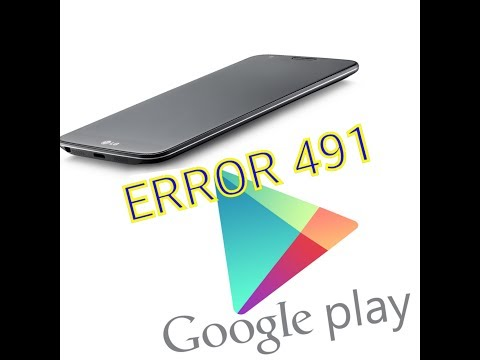 android error