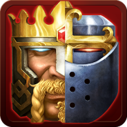 Clash Of Kings v1.1.13