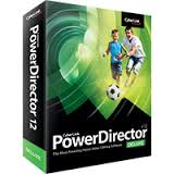 Cyber PowerDirector 14 Crack Serial Keygen