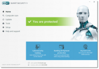 ESET Smart Security 9 Serial Key and License Keys image 1q