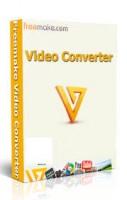 Freemake Video Converter Key + Crack Free Download
