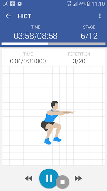 Home workouts-1
