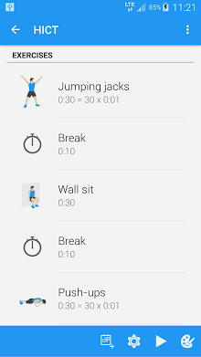 Home workouts-2