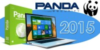 Panda Internet Security Crack + License Key