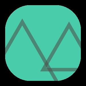 Rune Icon Pack 2.3