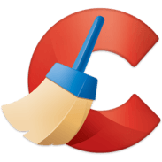 CCleaner-2016-All-Edition-Universal-Crack-Serial-Key.png