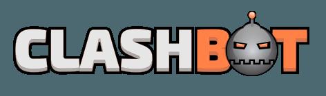 Clashbot 7.9.0