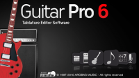 Guitar-Pro-6-Keygen-For-Lifetime-License-key-Cracked-200x113.png