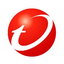 Trend Micro Internet Security Serial Key 2015 Full Free Download