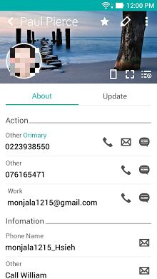 ASUS Dialer & Contacts-2