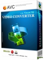 AnyVideo Converter Ultimate 5.8.1 Free Download
