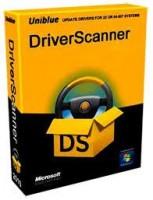 Uniblue-DriverScanner-2016-Serial-Key-153x200.jpg