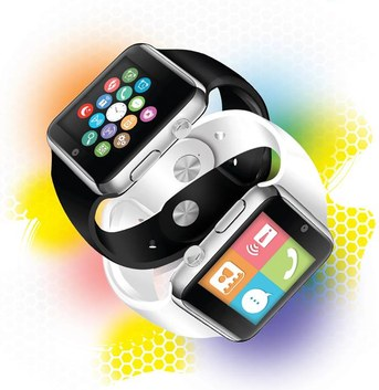 Review Spesifikasi NEW: Cherry Mobile Cherry Watch N5