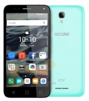 Review Spesifikasi COMING SOON: Alcatel One Touch Pop 4S LTE 5095Y 16GB