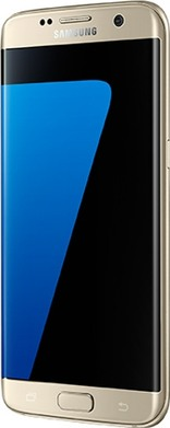 samsung galaxy s7 edge 3