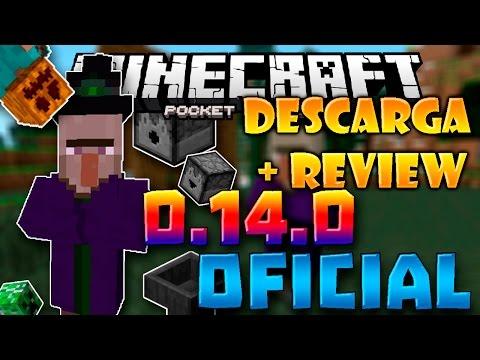 apk review
