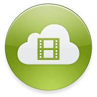 4K Video Downloader v4 Crack + License Key