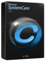 Advanced SystemCare Pro 9.1 Crack + Serial Key