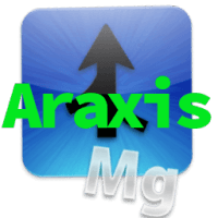 Araxis Merge 2016 Full Version Cracked Download