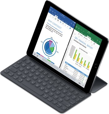 apple ipad pro 97