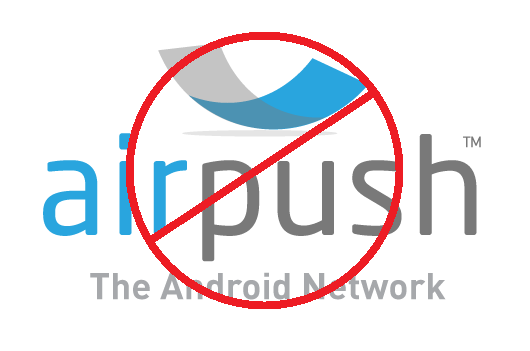 download airpush detector apk free