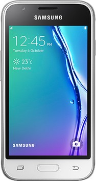 samsung galaxy j1 mini 2016