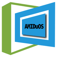 AMIDuOS Crack 2.0 64bit and 32bit Full Free Download