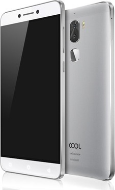 leeco coolpad cool1 dual
