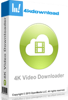 4K-Video-Downloader-4.1-Crack-and-Key-is-Here.png