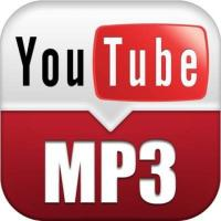 4k Youtube To MP3 License Key Full Free Download