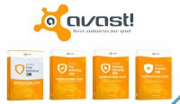Avast 2016 Latest Crack + Keys Till 2050