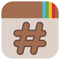 InstaTags4Likes-Instagram-Tags-apk.png