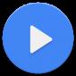 MX Player Pro APK v1.8.5 (1170000106)