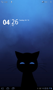 Stalker-Cat-Live-Wallpaper-2