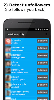 Unfollowers-for-Instagram-2