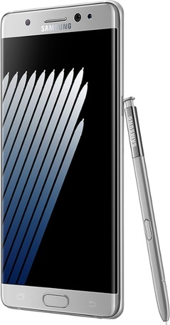 samsung galaxy note 7 2