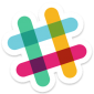 Download Slack 2.17.0 (20002695) APK Latest Version Download Apk