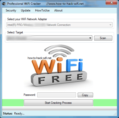 best software for pc free download crack