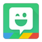 bitmoji-your-personal-emoji-apk