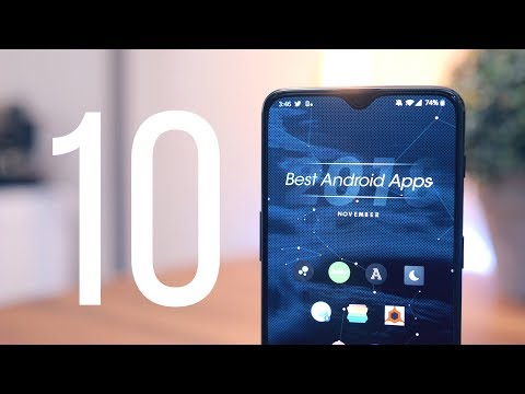android android apps