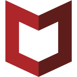 McAfee GetSusp 3.0.0.624