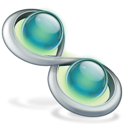Trillian 6.2.0 Build 12