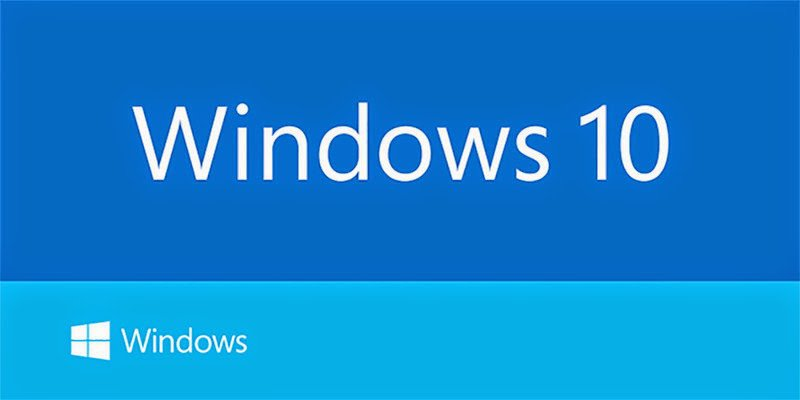 Windows 10 R2