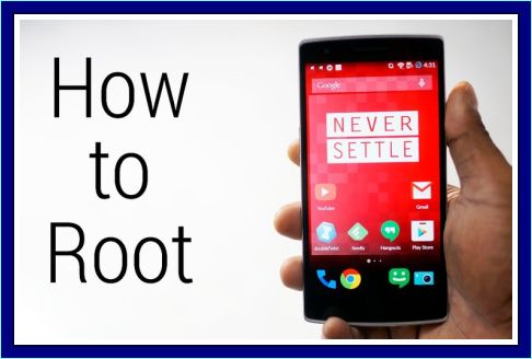 how to root lg g4 smartphone